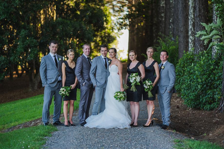Australia Wedding - Luxury Wedding - New Zealand Wedding (31 of 67)