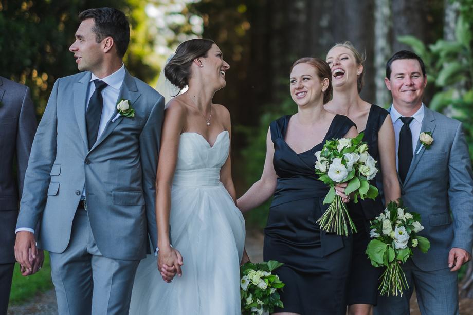 Australia Wedding - Luxury Wedding - New Zealand Wedding (32 of 67)