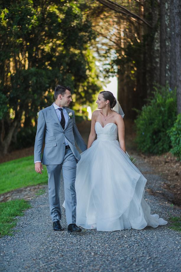 Australia Wedding - Luxury Wedding - New Zealand Wedding (33 of 67)