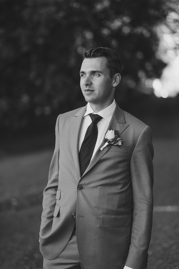 Australia Wedding - Luxury Wedding - New Zealand Wedding (34 of 67)
