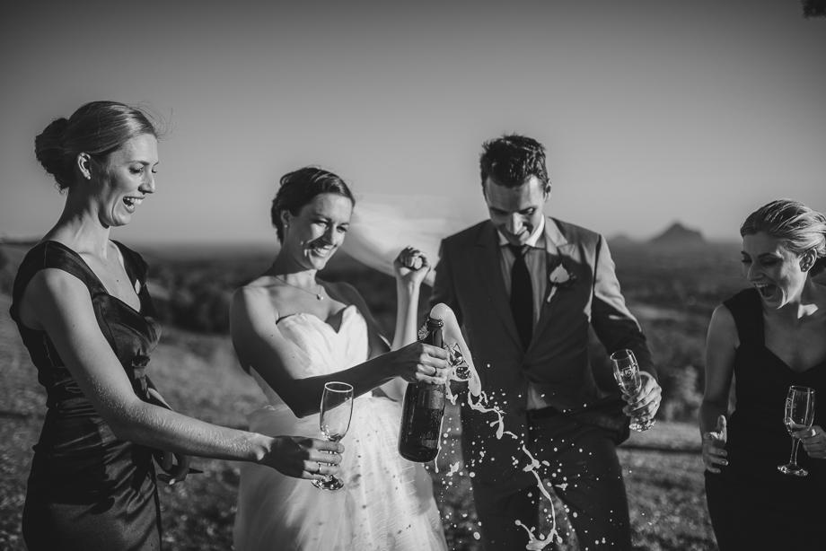 Australia Wedding - Luxury Wedding - New Zealand Wedding (35 of 67)