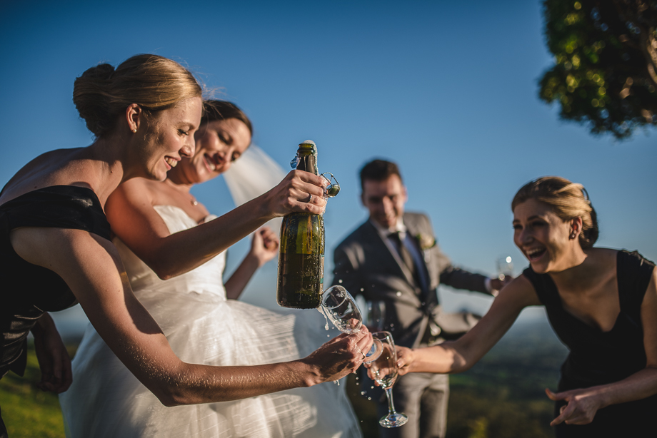 Australia Wedding - Luxury Wedding - New Zealand Wedding (36 of 67)