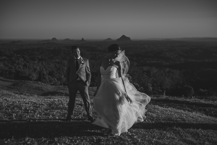 Australia Wedding - Luxury Wedding - New Zealand Wedding (37 of 67)