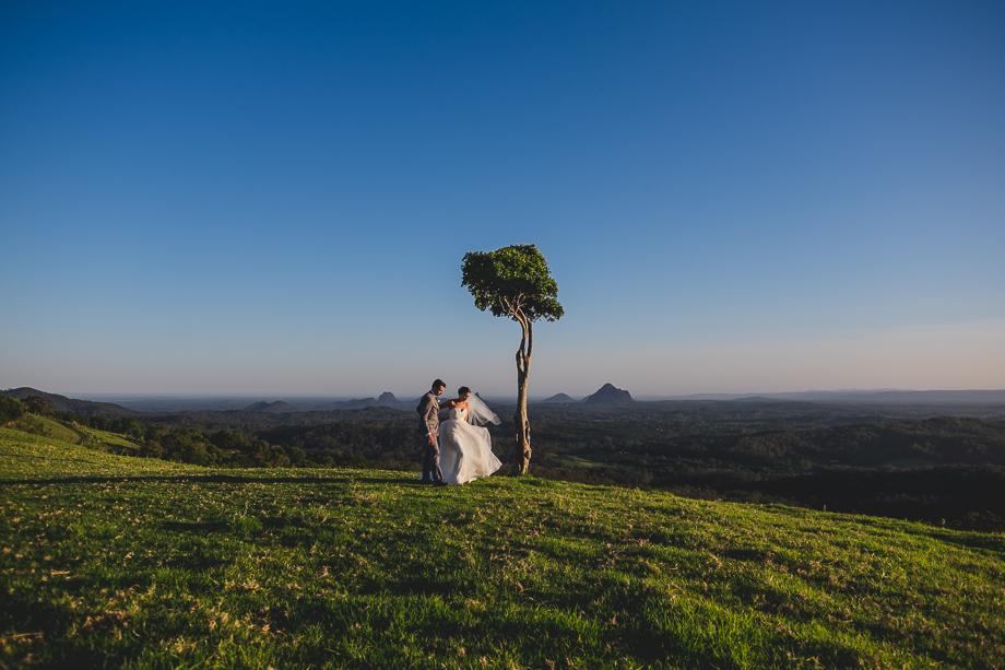 Australia Wedding - Luxury Wedding - New Zealand Wedding (38 of 67)