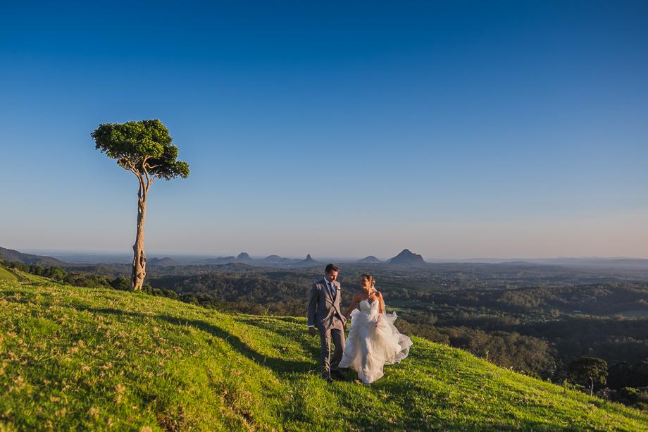 Australia Wedding - Luxury Wedding - New Zealand Wedding (39 of 67)