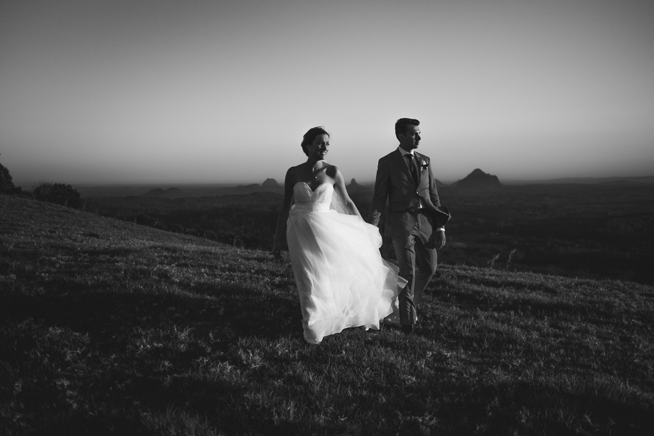 Australia Wedding - Luxury Wedding - New Zealand Wedding (40 of 67)