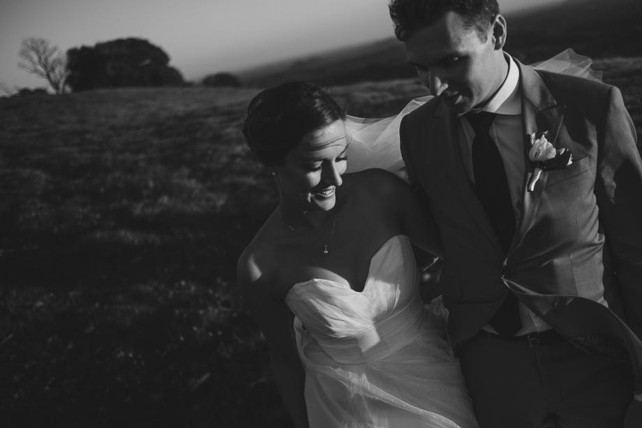 Australia Wedding - Luxury Wedding - New Zealand Wedding (41 of 67)