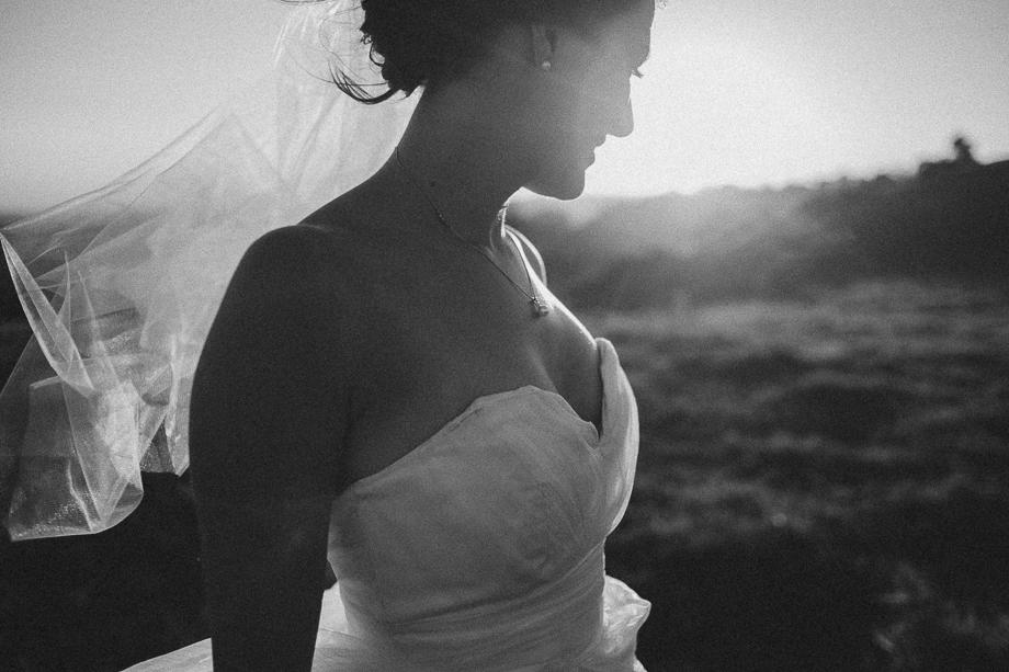 Australia Wedding - Luxury Wedding - New Zealand Wedding (42 of 67)