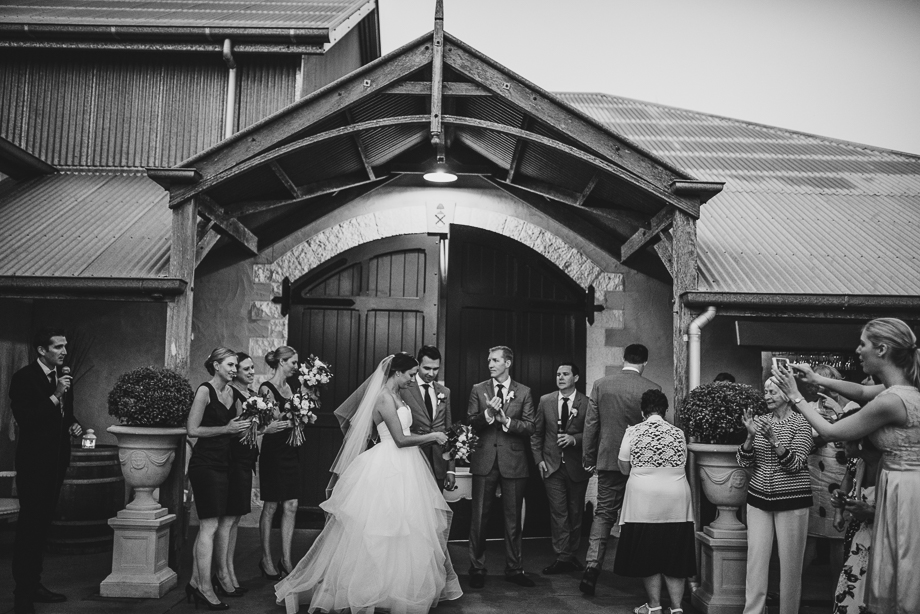 Australia Wedding - Luxury Wedding - New Zealand Wedding (45 of 67)
