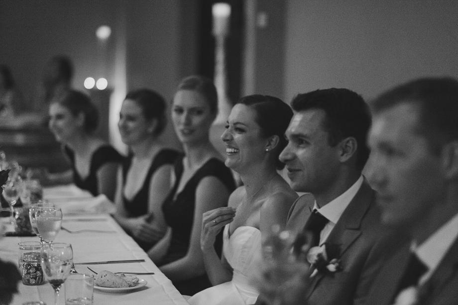 Australia Wedding - Luxury Wedding - New Zealand Wedding (47 of 67)