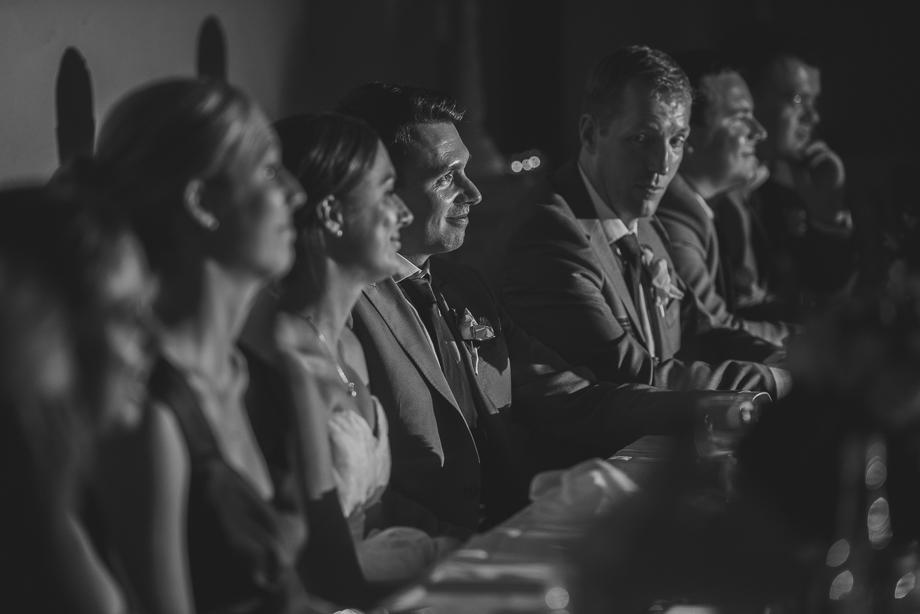 Australia Wedding - Luxury Wedding - New Zealand Wedding (49 of 67)