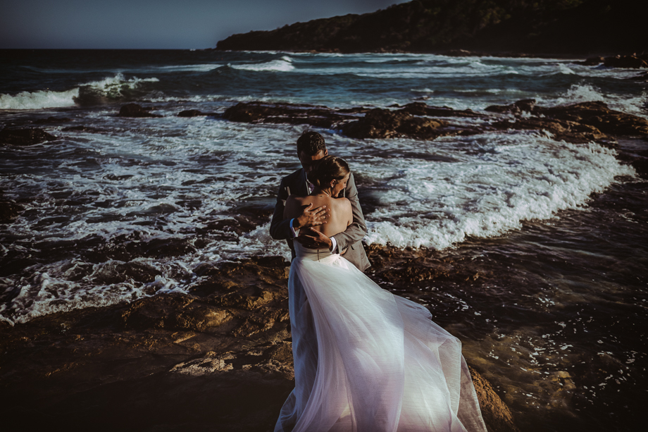 Australia Wedding - Luxury Wedding - New Zealand Wedding (5 of 67)