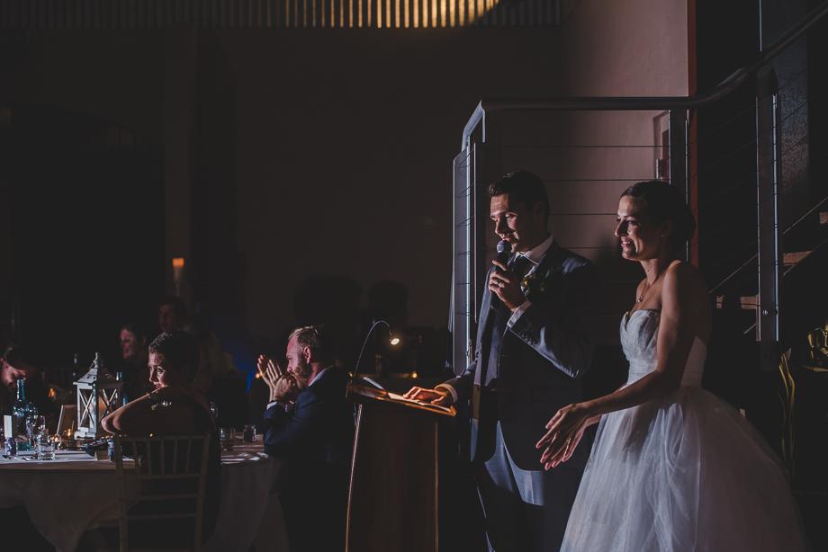 Australia Wedding - Luxury Wedding - New Zealand Wedding (52 of 67)