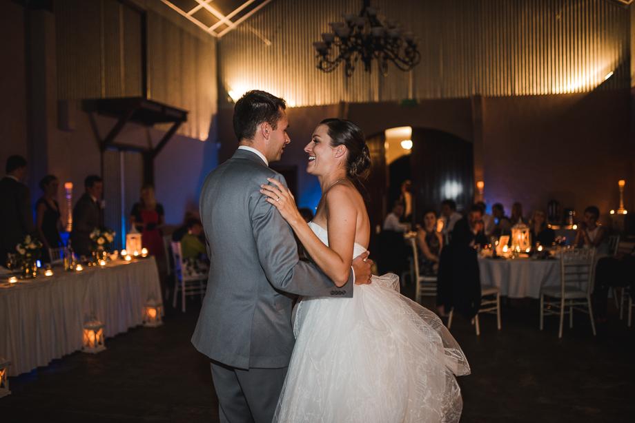 Australia Wedding - Luxury Wedding - New Zealand Wedding (54 of 67)