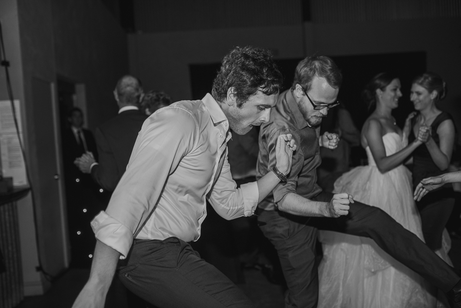 Australia Wedding - Luxury Wedding - New Zealand Wedding (56 of 67)