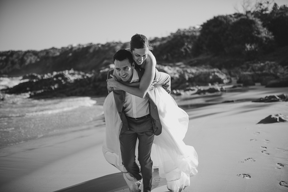 Australia Wedding - Luxury Wedding - New Zealand Wedding (6 of 67)