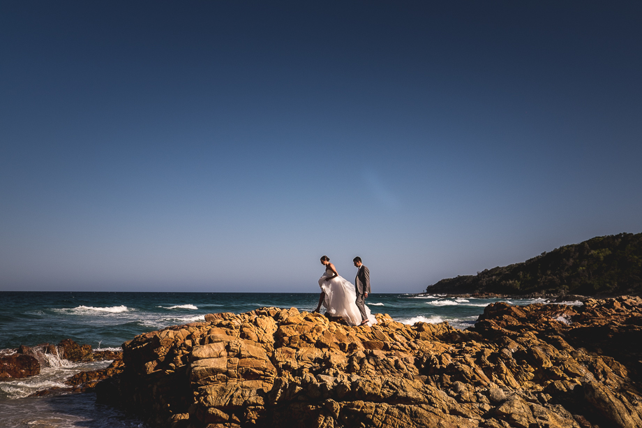 Australia Wedding - Luxury Wedding - New Zealand Wedding (60 of 67)