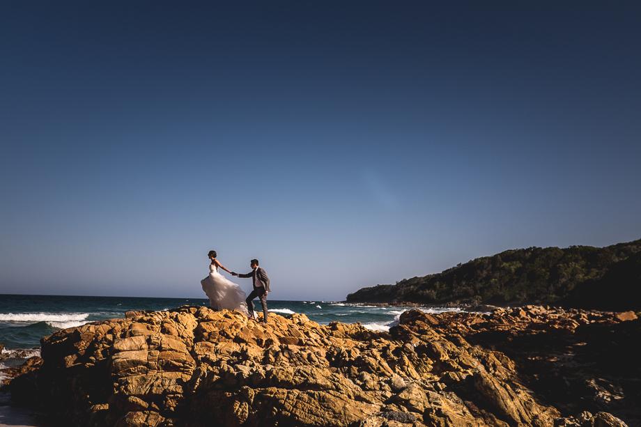 Australia Wedding - Luxury Wedding - New Zealand Wedding (61 of 67)