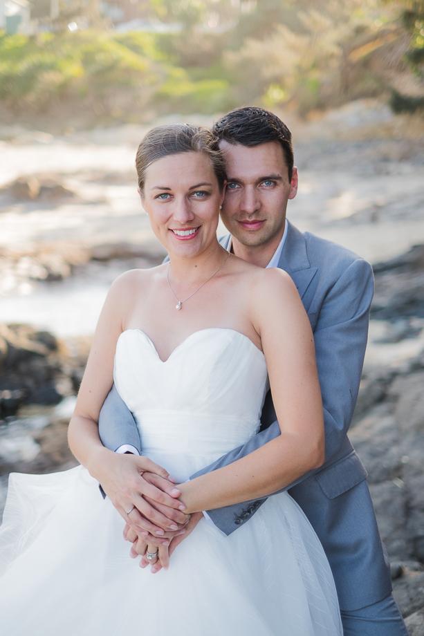Australia Wedding - Luxury Wedding - New Zealand Wedding (64 of 67)