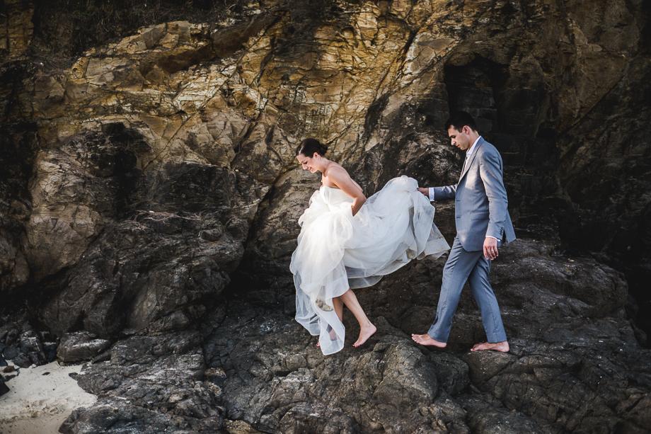 Australia Wedding - Luxury Wedding - New Zealand Wedding (65 of 67)