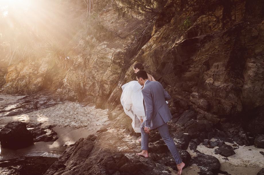 Australia Wedding - Luxury Wedding - New Zealand Wedding (66 of 67)