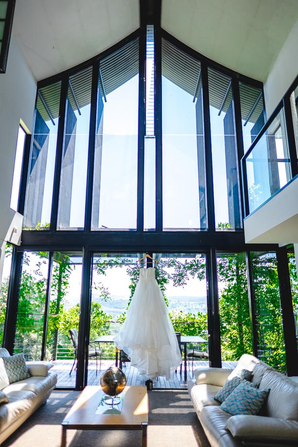Australia Wedding - Luxury Wedding - New Zealand Wedding (8 of 67)