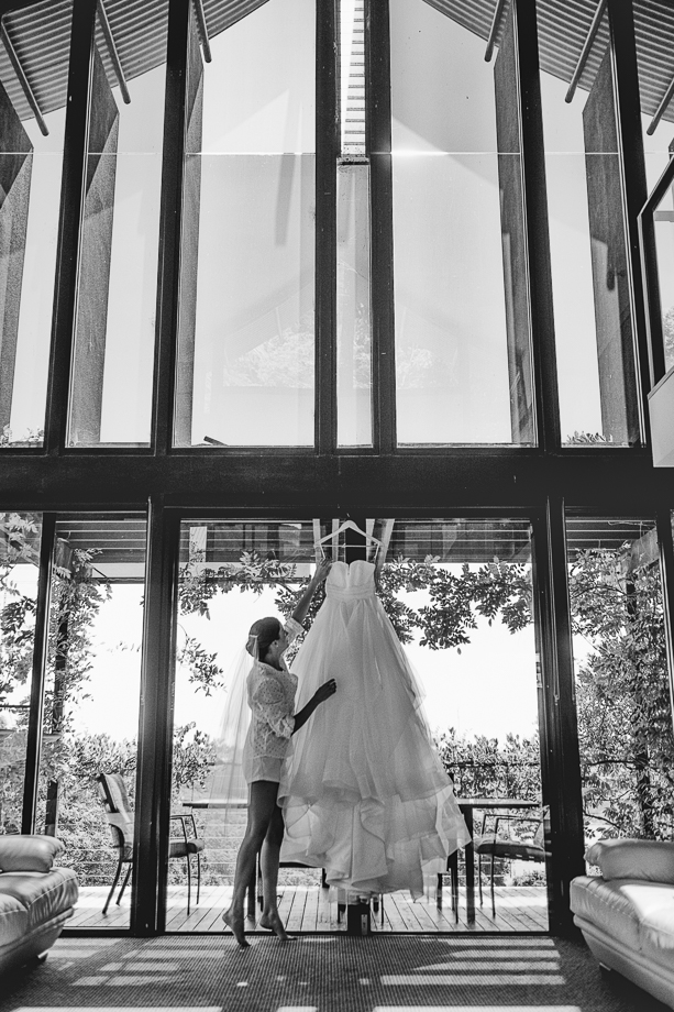 Australia Wedding - Luxury Wedding - New Zealand Wedding (9 of 67)