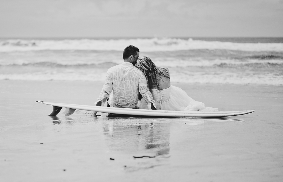 Adventure Sessions - Carey Nash - Day After Session - Trash the Dress - uxury Wedding (1 of 30)