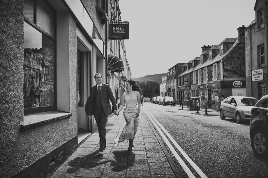 Adventure Sessions - Carey Nash - Day After Session - Trash the Dress - uxury Wedding (5 of 11)