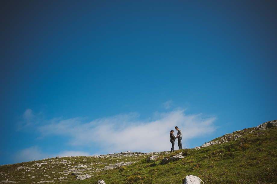 Ireland Engagement Session - Cliffs of Moher (17 of 32)