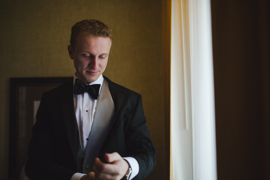 jasper-park-lodge-wedding-rockies-heli-wedding-adventure-session-jasper-wedding-11-of-43