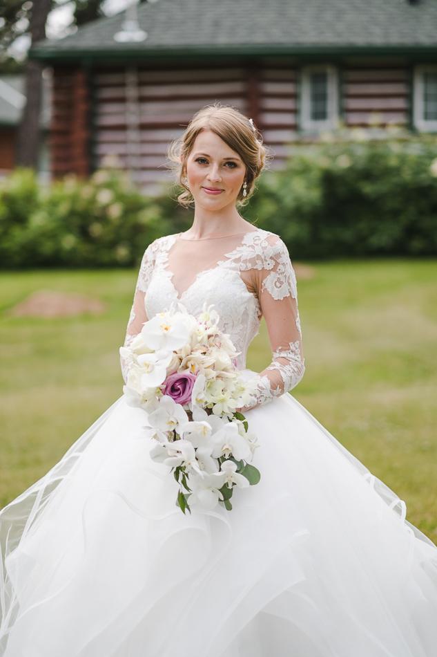 jasper-park-lodge-wedding-rockies-heli-wedding-adventure-session-jasper-wedding-13-of-43