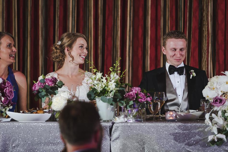 jasper-park-lodge-wedding-rockies-heli-wedding-adventure-session-jasper-wedding-29-of-43