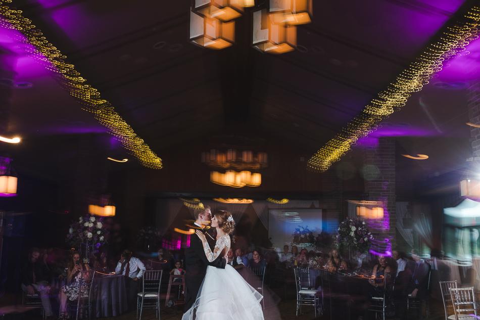 jasper-park-lodge-wedding-rockies-heli-wedding-adventure-session-jasper-wedding-32-of-43