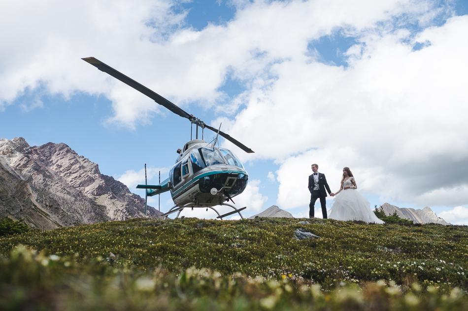 jasper-park-lodge-wedding-rockies-heli-wedding-adventure-session-jasper-wedding-37-of-43