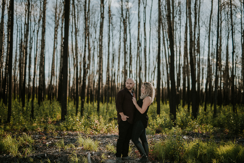 fort-mcmurray-adventure-session-lisa-and-robbie-17-of-25