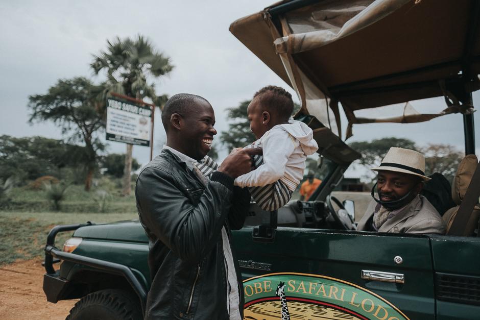 africa-wedding-uganda-wedding-luxury-wedding-100-of-111
