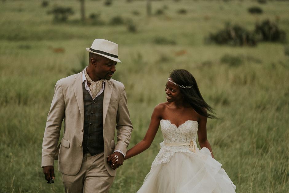africa-wedding-uganda-wedding-luxury-wedding-102-of-111