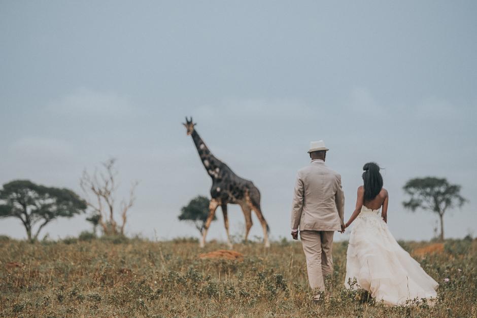 africa-wedding-uganda-wedding-luxury-wedding-105-of-111