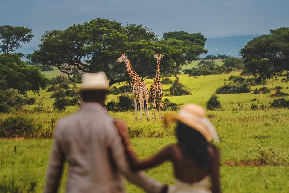 africa-wedding-uganda-wedding-luxury-wedding-108-of-111