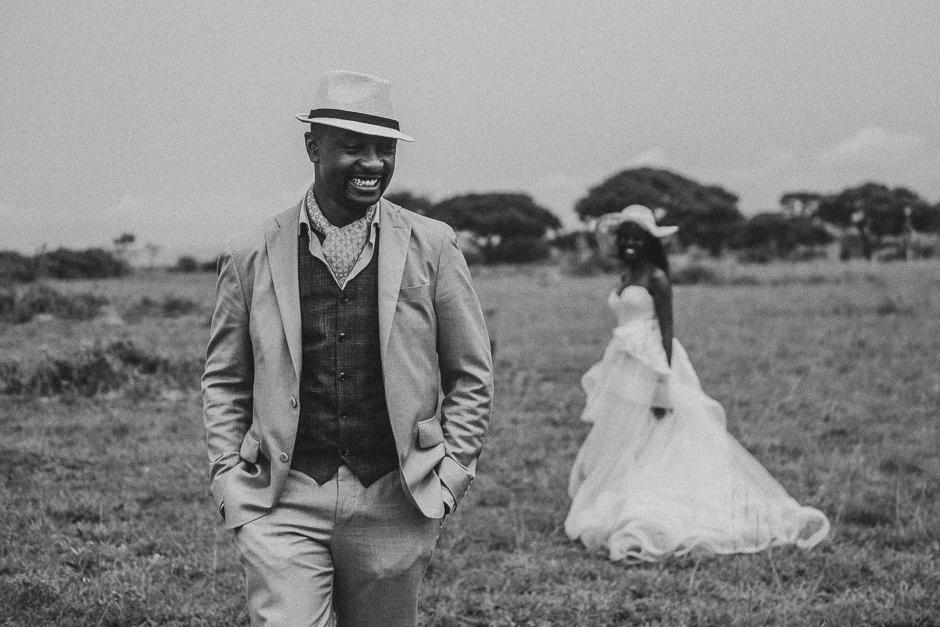 africa-wedding-uganda-wedding-luxury-wedding-109-of-111