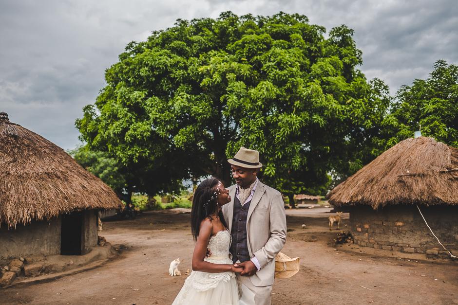 africa-wedding-uganda-wedding-luxury-wedding-11-of-111