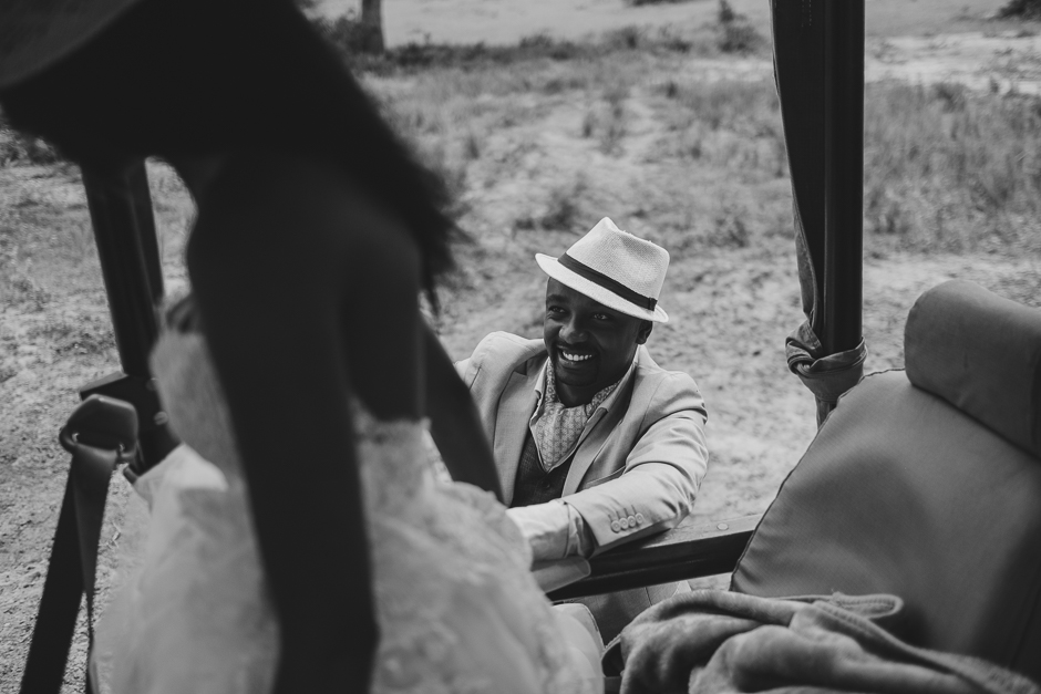 africa-wedding-uganda-wedding-luxury-wedding-110-of-111