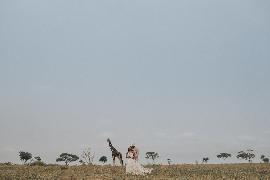 africa-wedding-uganda-wedding-luxury-wedding-111-of-111