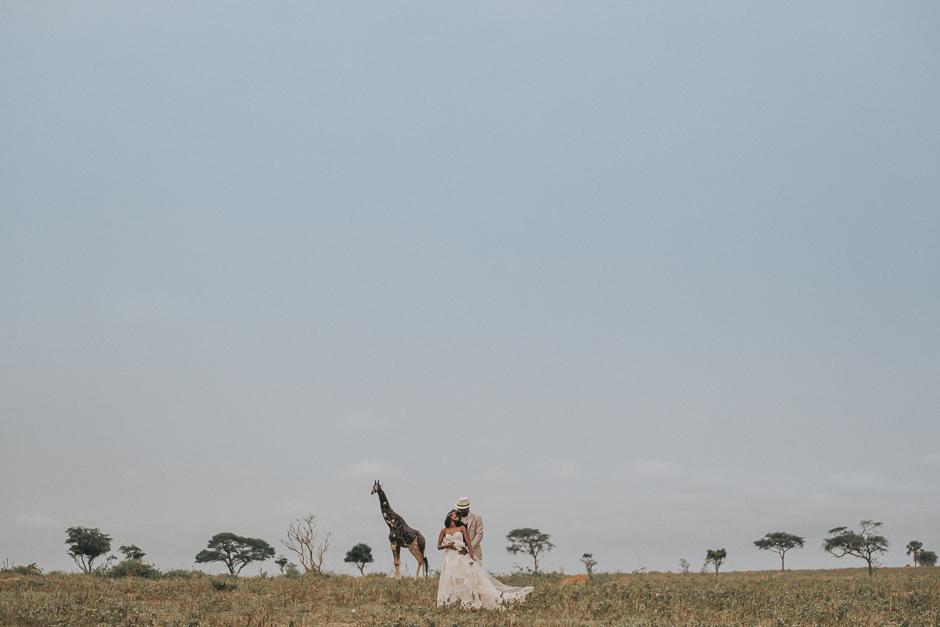 africa-wedding-uganda-wedding-luxury-wedding-111-of-111