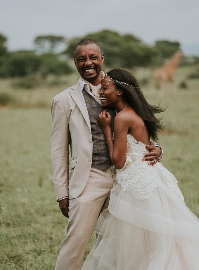 africa-wedding-uganda-wedding-luxury-wedding-12-of-111