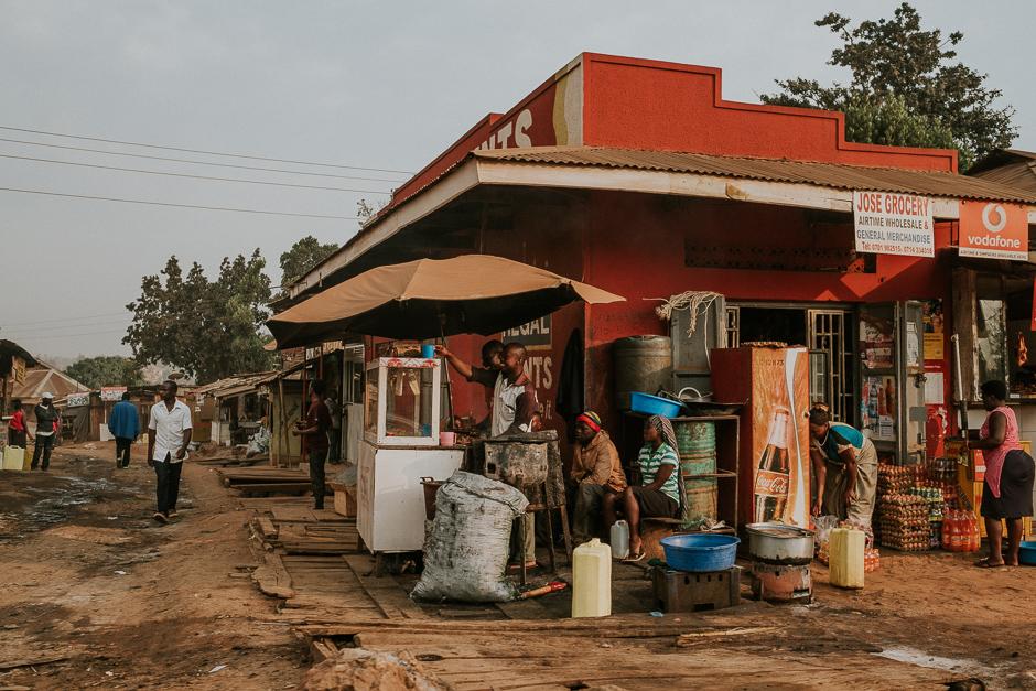 africa-wedding-uganda-wedding-luxury-wedding-13-of-111