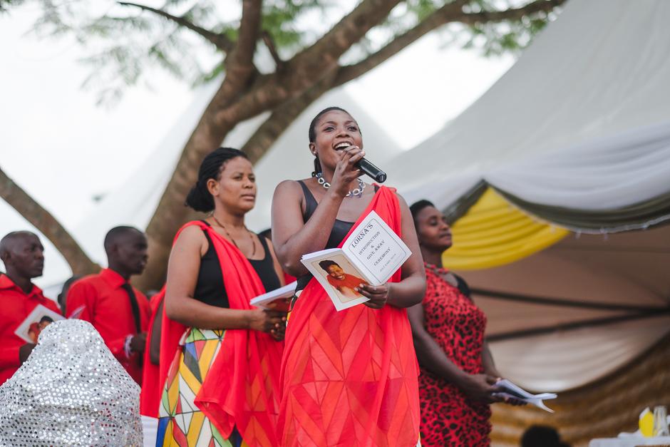 africa-wedding-uganda-wedding-luxury-wedding-15-of-111