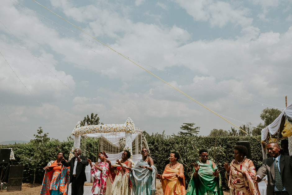 africa-wedding-uganda-wedding-luxury-wedding-16-of-111