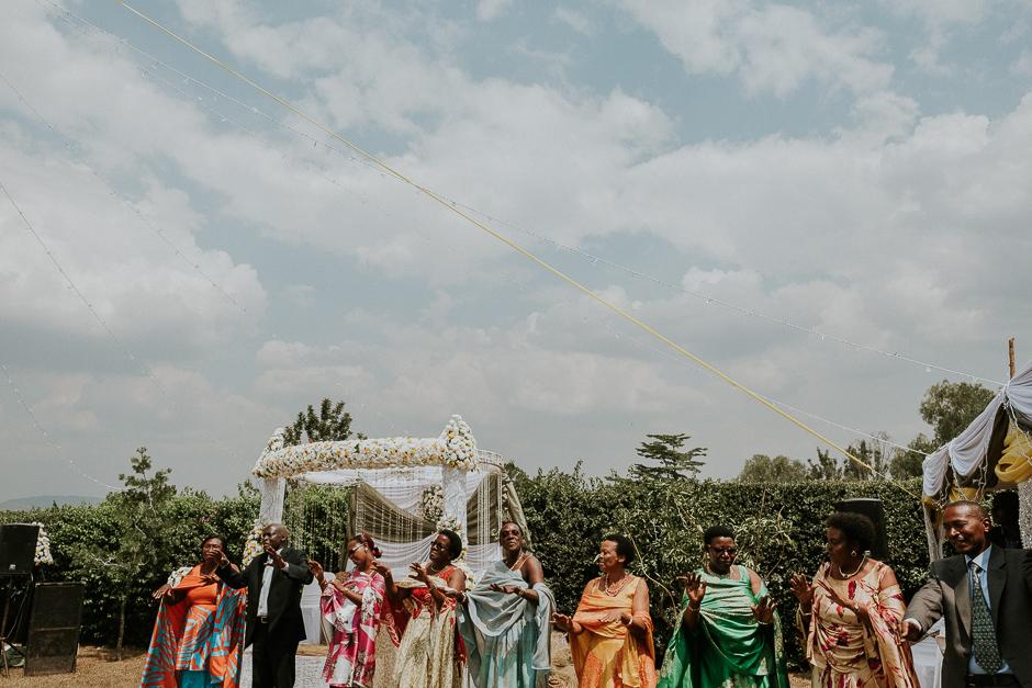 africa-wedding-uganda-wedding-luxury-wedding-16-of-111